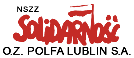 Solidarność Polfa Lublin